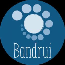 Bandrui logo